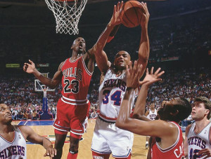 jordan-barkley-rebound
