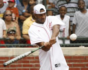mcgrady-baseball