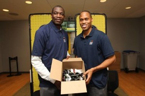 nba-green-initiative-mutombo-brown