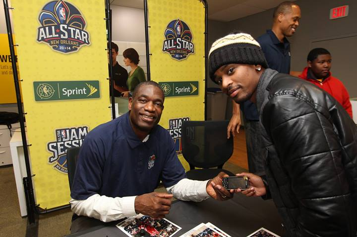 nba-green-initiative-mutombo