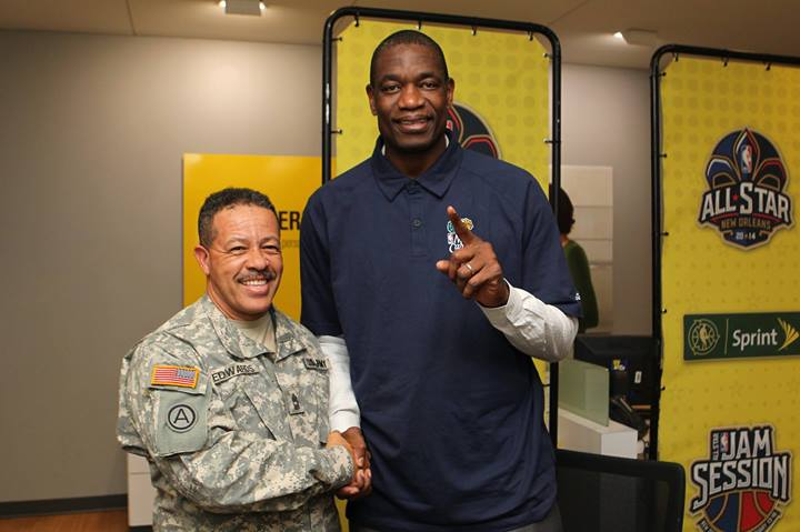 nba-green-initiative-mutombo2