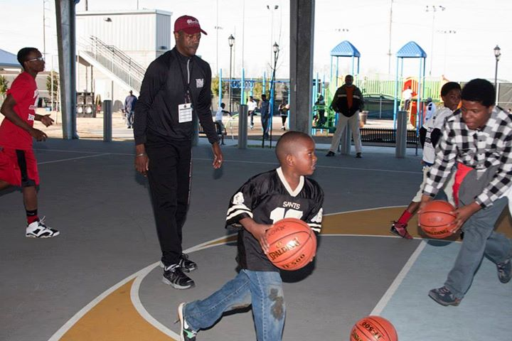 nba-legends-at-oliver-bush-basketball-clinic-11
