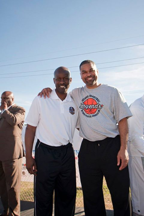 nba-legends-at-oliver-bush-basketball-clinic-13