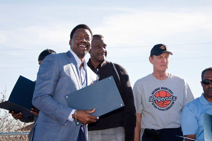 nba-legends-at-oliver-bush-basketball-clinic-14