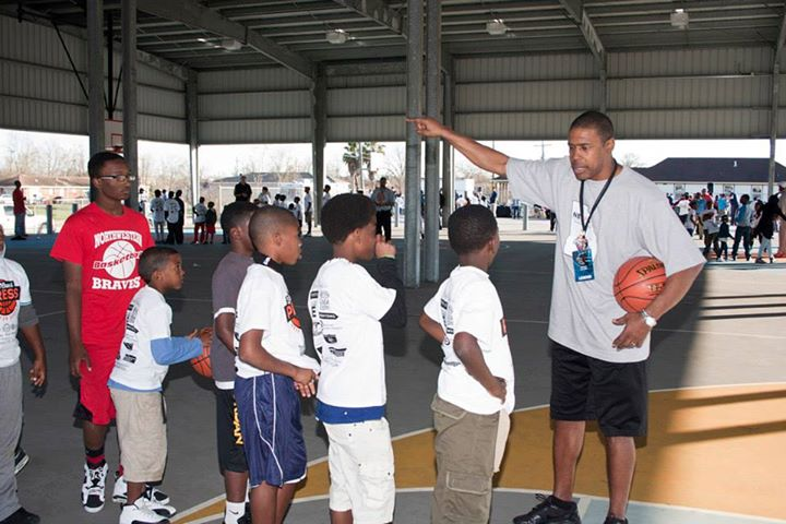nba-legends-at-oliver-bush-basketball-clinic-15