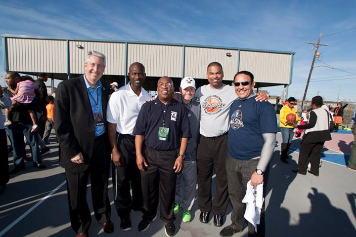 nba-legends-at-oliver-bush-basketball-clinic-17
