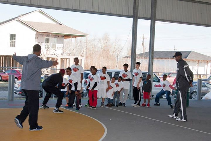 nba-legends-at-oliver-bush-basketball-clinic-5