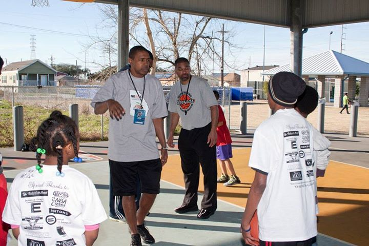 nba-legends-at-oliver-bush-basketball-clinic-7