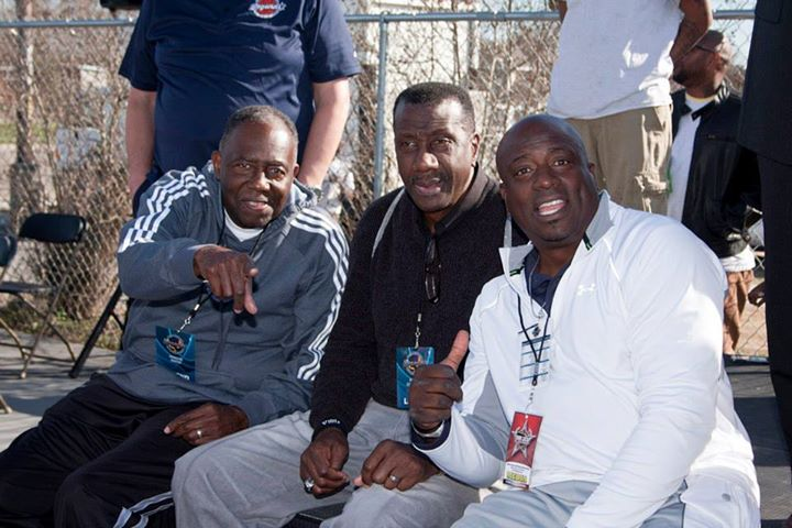 nba-legends-at-oliver-bush-basketball-clinic-9