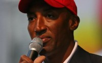 Man claims Scottie Pippen assaulted him, Pippen files countersuit