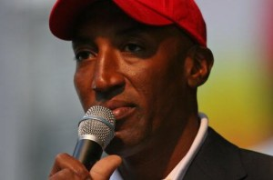 scottie-pippen-hat