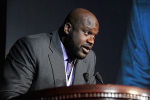 shaquille-oneal-legend-of-year