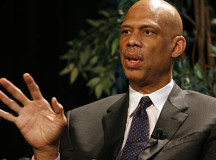 Abdul-Jabbar criticizes Miami Heat fans for blaming team loss on air conditioning