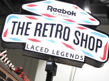 NBA legends O'Neal, Kemp, Iverson appear in Reebok's retro commercials – VIDEO