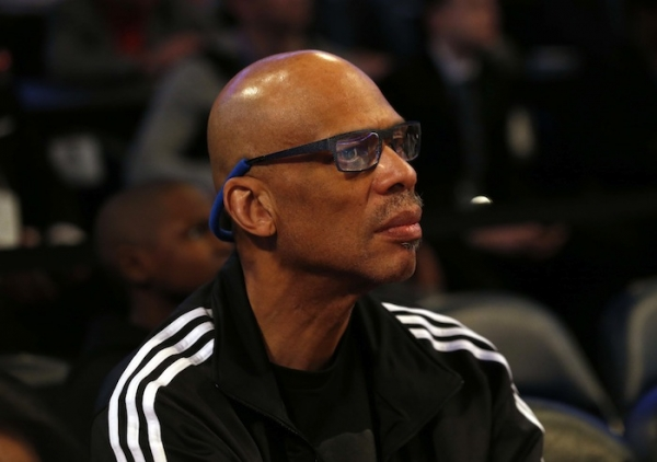 abdul-jabbar-glasses