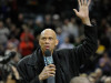 Kareem Abdul-Jabbar interested in becoming Milwaukee Bucks owner