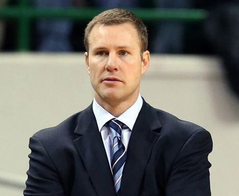 hoiberg-coach