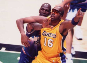 john-salley-lakers