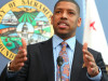 NBA brings back former star Kevin Johnson to handle issues with NBPA