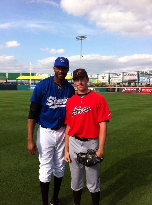 mcgrady-baseball-skeeters2
