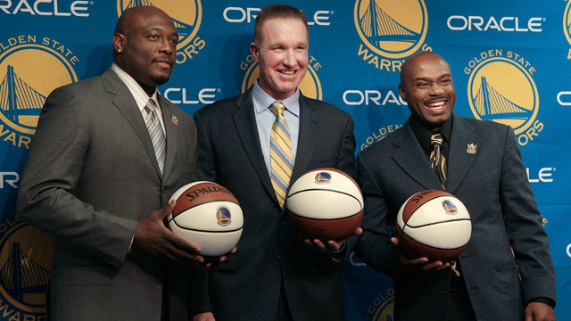 run-tmc-old