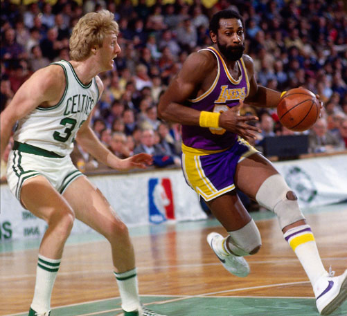 spencer-haywood-lakers