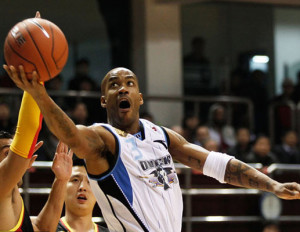 stephon-marbury-wins-cba-title