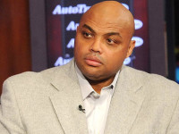 Obesity awareness group wants Barkley to apologize for his comments