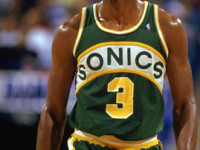 Ex-NBA sharpshooter Dale Ellis: I will always be active with basketball