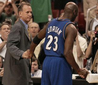 doug-collins-jordan-wizards