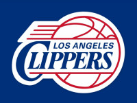 Grant Hill, Yao Ming among possible future co-owners of LA Clippers