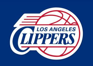 la-clippers-logo