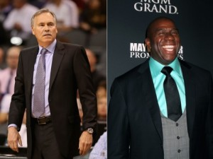 magic-johnson-mike-dantoni