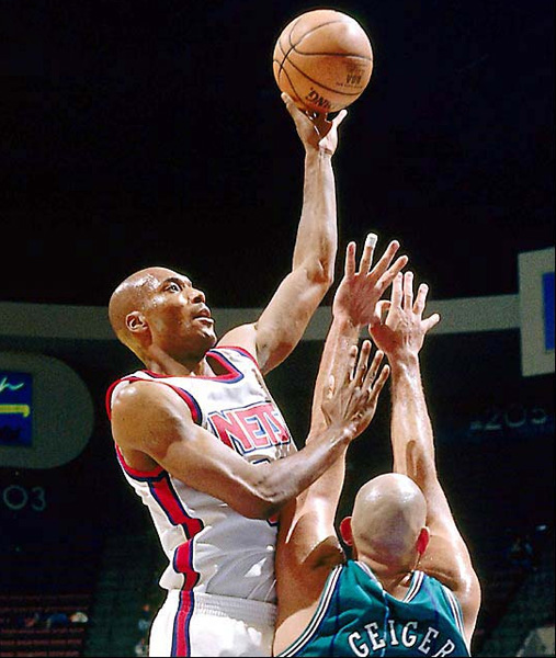 obannon-new-jersey-nets
