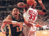 NY Knicks considering Mark Jackson, Scottie Pippen for coaching job