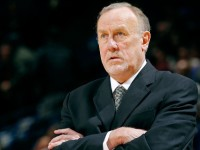 Long-time coach Rick Adelman retires from NBA