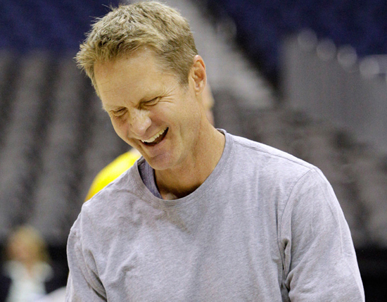 steve-kerr-off-laugh