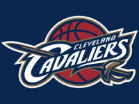 Cleveland Cavs interview 5 former NBA players for head coaching post