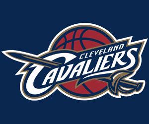 Cleveland_Cavs