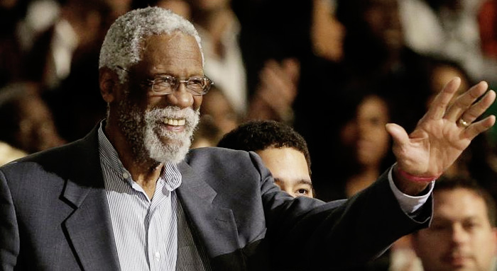 bill-russell-waiving