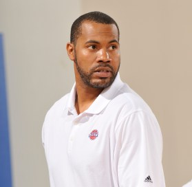 rasheed-wallace-pistons-coach