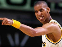 Poll: 70% would trust Reggie Miller to take the last shot