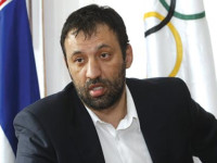 Vlade Divac aims to become GM one day, says he spoke to Kings