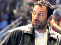 Vlade Divac criticizes current NBA centers, claims he started flopping because of Shaq