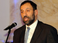 Vlade Divac underwent emergency stomach surgery in Serbia