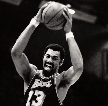 wilt-chamberlain-lakers