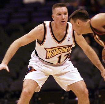 chris-mullin-golden-state3