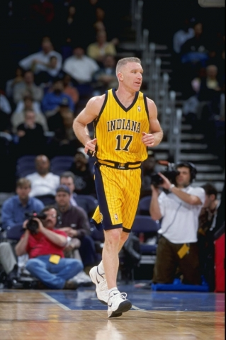 chris-mullin-indiana