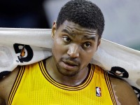 Agent: If Andrew Bynum is healthy, Phil Jackson may be interested