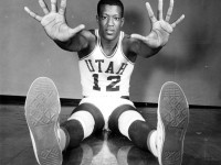 Former NBA, ABA player passes away, NBRPA mourns the loss